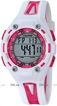 Фото 1 Детские часы Calypso K5666/3 L