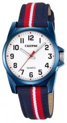 Детские часы Calypso K5707/5