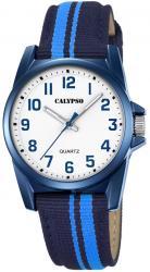 Детские часы Calypso K5707/6
