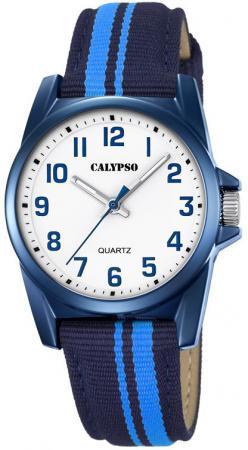 Фото 1 Детские часы Calypso K5707/6 L