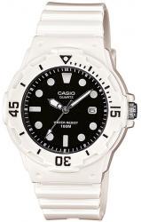 Детские часы Casio LRW-200H-1EVEF