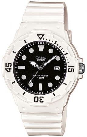 Фото 1 Детские часы Casio LRW-200H-1EVEF L