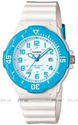 Детские часы Casio LRW-200H-2BVEF