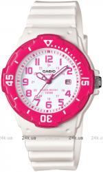 Детские часы Casio LRW-200H-4BVEF