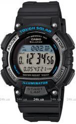 Детские часы Casio STL-S300H-1AEF