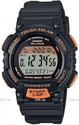 Детские часы Casio STL-S300H-1BEF