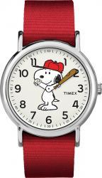 Детские часы Timex T2r41400