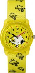 Детские часы Timex T2r41500