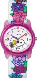 Детские часы Timex T2r41700