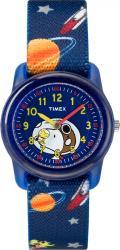 Детские часы Timex T2r41800