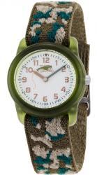 Детские часы Timex T78141