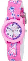 Детские часы Timex T7B151