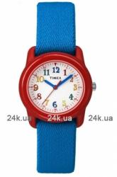Детские часы Timex T7b99500