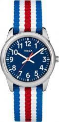 Детские часы Timex T7c09900