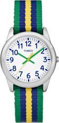 Детские часы Timex T7c10100