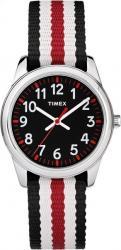Детские часы Timex T7c10200