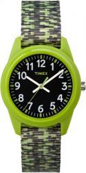 Детские часы Timex T7c11900