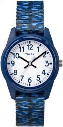 Детские часы Timex T7c12000
