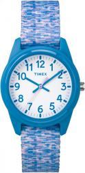 Детские часы Timex T7c12100