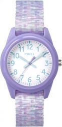 Детские часы Timex T7c12200