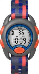 Детские часы Timex T7c12900