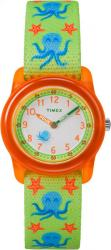 Детские часы Timex T7c13400