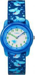 Детские часы Timex T7c13500