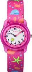 Детские часы Timex T7c13600