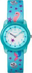 Детские часы Timex T7c13700