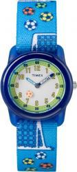 Детские часы Timex T7c16500