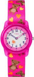 Детские часы Timex T7c16600