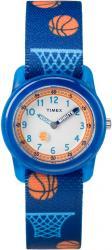 Детские часы Timex T7c16800