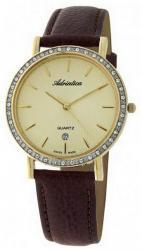 Женские часы Adriatica 1220.1211QZ