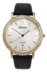 Женские часы Adriatica 1220.1213QZ
