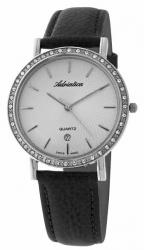 Женские часы Adriatica 1220.5213QZ
