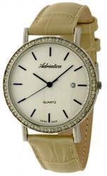 Женские часы Adriatica 1220.52B3QZ