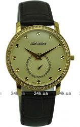 Женские часы Adriatica 1262.1241QZ