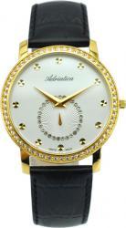 Женские часы Adriatica 1262.1243QZ