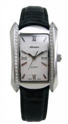 Женские часы Adriatica 3092.5263QZ1
