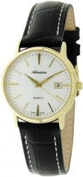 Женские часы Adriatica 3143.1213Q