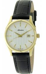 Женские часы Adriatica 3146.1213Q