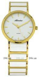 Женские часы Adriatica 3155.D113Q