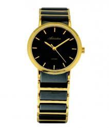 Женские часы Adriatica 3155.F114Q