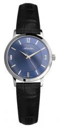 Женские часы Adriatica 3173.5255Q