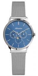 Женские часы Adriatica 3174.5115QF