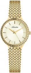 Женские часы Adriatica 3176.1111QZ