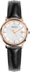 Женские часы Adriatica 3177.9213Q