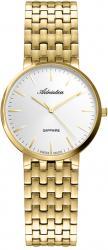 Женские часы Adriatica 3181.1113Q