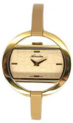 Женские часы Adriatica 3510.1211Q