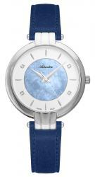 Женские часы Adriatica 3775.549BQ